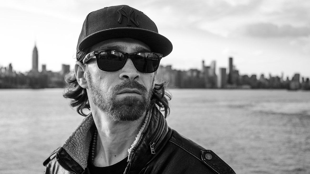 Liondub Exclusively Joins BPM Artist Agency