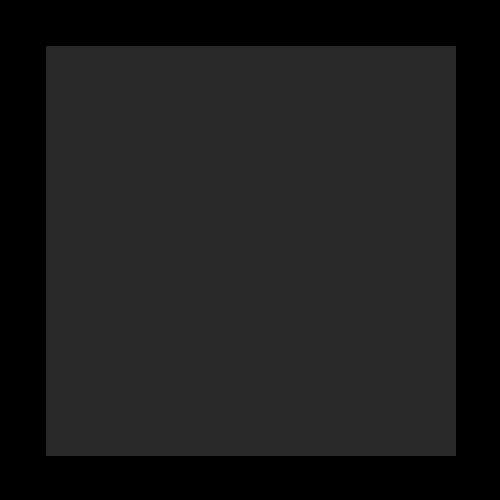BPM Agency