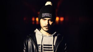 Book Drum and Bass Producer and DJ Kung through BPM Artist Management Agency