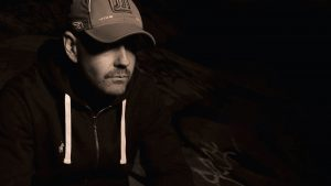 Book Drum and Bass Producer and DJ MC Steppa through BPM Artist Management Agency